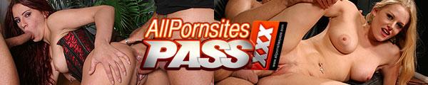 Zip file porn download